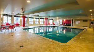 Nashville Hotels With 2 Bedroom Suites Homewood Suites By Hilton Nashville Vanderbilt Extended Stay
