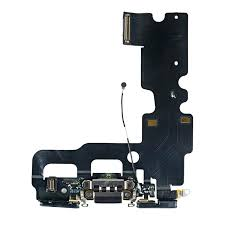 iphone 5 charging port 7 lightning connector replacement cost