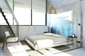 Japanese Floor Bed Beds Bedroom Designs Sunken Ideas For Adults Sale .  Japanese Floor Bed ...