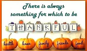 Thanksgiving Quotes For Family Inspiration Thankful For Family Quotes Combined With For Produce Awesome