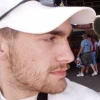 "3 ""Ben Tincher"" profiles   LinkedIn"