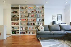 Bookcase Design Ideas Awesome Living Room Bookcases Pictures Acodep Us Acodep Us