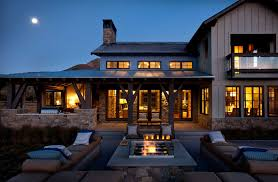 Costly Mistakes In Home Building - House Plans and More. this is a great  site