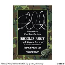 interesting bachelor party invite ideas to make free printable birthday party invitations