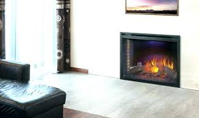 wall mount fireplace napoleon electric fireplaces costco ember hearth reviews m