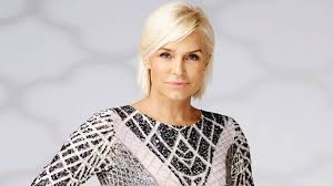Yolanda Foster Hairstyle yolanda hadid leaving real housewives of beverly hills 6574 by wearticles.com