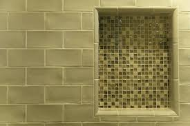 new shower niche shelf ideas design recessed image of how to install insert tiling kerdi installation shower ls installation instructions kerdi