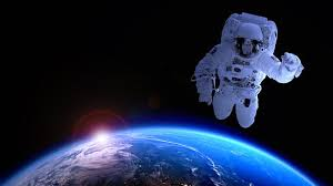 Image result for astronaut