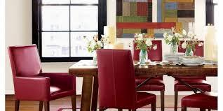 red dining room chairs. red dining room chairs - 7