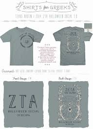 greek lettered shirts customized luxury 317 best sorority t shirt ideas images on