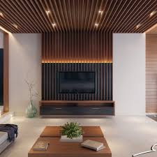sweet modern wall decor ideas for living room homedessign designs niche images living room with