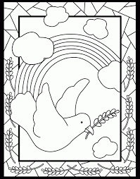 Our coloring pages require the free adobe acrobat reader. World Peace Coloring Pages Coloring Home