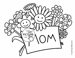 Small Picture Holiday Happy Free Holiday Coloring Pages Birthday From Minions