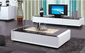 stylish coffee table and tv stand set photos table and pillow weirdmonger coffee table and tv stand set decor