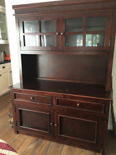 dining room hutch furniture