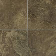 floor vinyl sheet vs plank mannington vinyl flooring reviews padded vinyl flooring vinyl flooring that