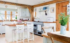 country style kitchen furniture. Country Style Kitchen White Furniture R