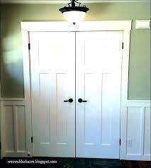 8 closet door sliding closet door lock sliding closet doors sliding closet doors elegant 8