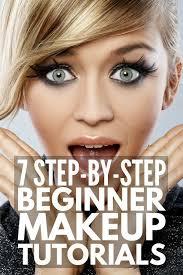 description 7 jaclyn hill makeup tutorials for beginners