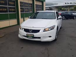 used 2009 honda accord cpe in west hartford connecticut chadrad motors llc west