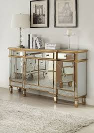 mirrored furniture. Mirrored Furniture Bedroom Popular With Image Of Decor Fresh On O