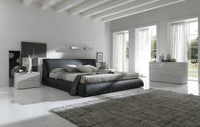 white bedroom black furniture. Black White Bedroom Furniture Uv