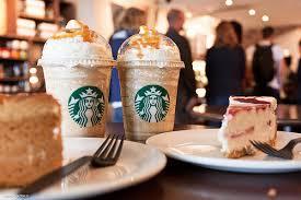 starbucks coffee tumblr. Fine Starbucks Starbuckscoffeetumblrinspirationdecor4 Inside Starbucks Coffee Tumblr L