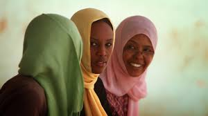 essay on female genital mutilation are male and female  female genital mutilation npr what if days of our lives had a female genital mutilation