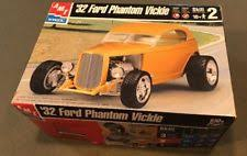 Image result for AMT Phantom Vickie