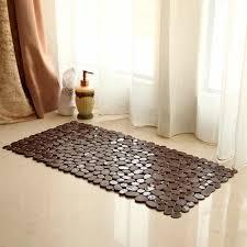 best bath rugs ever creative bathroom decoration