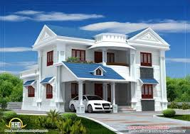 Small Picture small beautiful house designs india Archives wwwjnnsysycom