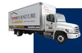 Home Furniture Corporation Lake Charles LA YP