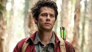 Love and Monsters   Dylan O'Brien busca o amor em mundo pós-apocalíptico no  trailer do filme - Cinema com Rapadura