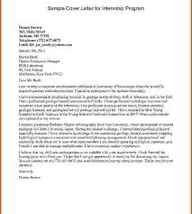 an essay on democracy vs dictatorship by encounter nature examples   examples of an essay on democracy vs dictatorship by encounter nature a cover letter for job
