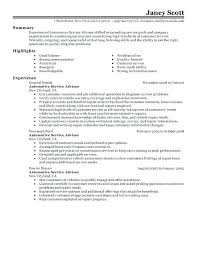 Warehouse Resume Examples Mesmerizing Summary For Resume Examples Information Resume Summary Examples