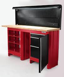 sears workbench chairs. lowes tool boxes | craftsman rolling chest workbench with drawers sears chairs