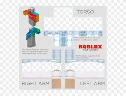 How To Create Your Own Clothes On Roblox Roblox Pants Template Transparent 2019 Roblox Free Everything