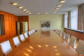 dbcloud office meeting room. Revit Tutorials | For Students Revitcity Dbcloud Office Meeting Room L
