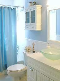 Beach Theme Bathroom Decor House Home Design Blog
