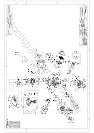 wiring diagram of star delta motor starter images star delta starter wiring diagram