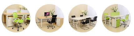 two person office desk. modern two person cheap white computer desk for office