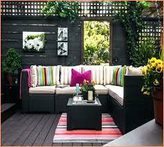 outdoor garden wall art decorations decor south africa uk on outdoor garden wall art uk with outdoor garden wall art decorations decor south africa uk