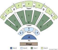 Bellco Theater Orchestra Seating Chart Bellco Theater Seating Chart Related Keywords Suggestions