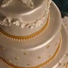 Nancy Best Cake Design Denver A List