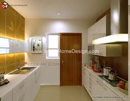 perfect delightful small kitchen interior design ideas in indian apartments design indian small kitchen
