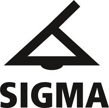 Znalezione obrazy dla zapytania Sigma Rodak Dariusz