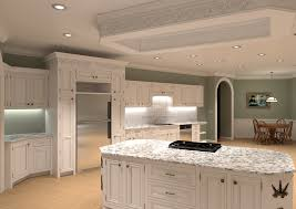 Kitchen Cabinet Makers Reviews Craigslist New Orleans Used Cars By Owner Asdegypt Decoration
