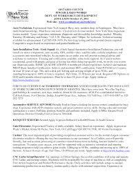 Walmart Resume Application Resume For Study