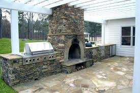 kitchen pizza oven kitchen pizza oven pizza oven fireplace modern outdoor kitchen with pizza kitchen oven