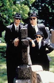 Blues Brothers 2000 DVD jetzt bei Weltbild.de online bestellen